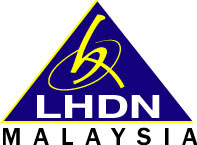 Lembaga Hasil Dalam Negeri (LHDN) Inland Revenue Board (IRB)